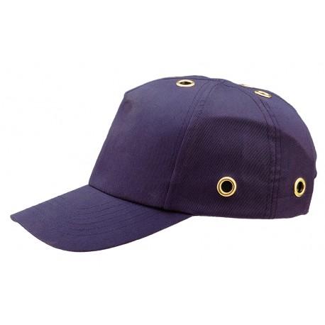 VOSS-Cap small