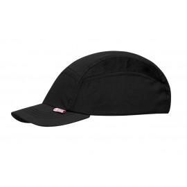 VOSS-Cap modern style