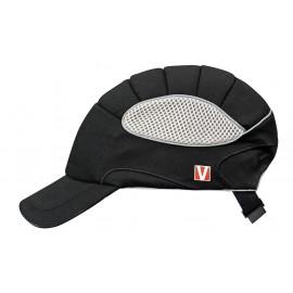 VOSS-Cap pro