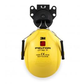 Kapselgehörschützer H510P3E - 3M Optime I