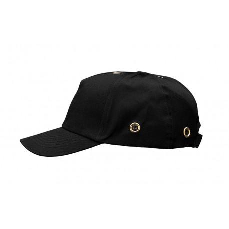 VOSS-Cap classic